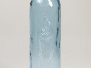 OmWater Wasserflasche 1,2l