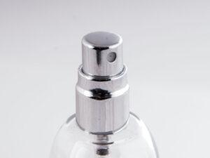 Sprayer Air-Ion 70 ml mit Blume des Lebens